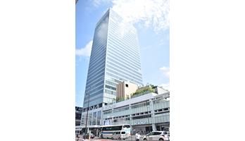 新宿エリアの再開発~ビジネスエリアとしての魅力