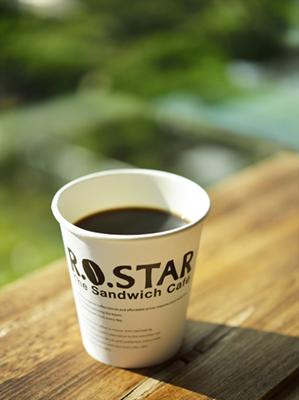 coffee_image2_R
