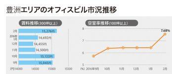 graph_04のコピー