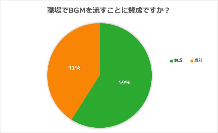 BGM_2