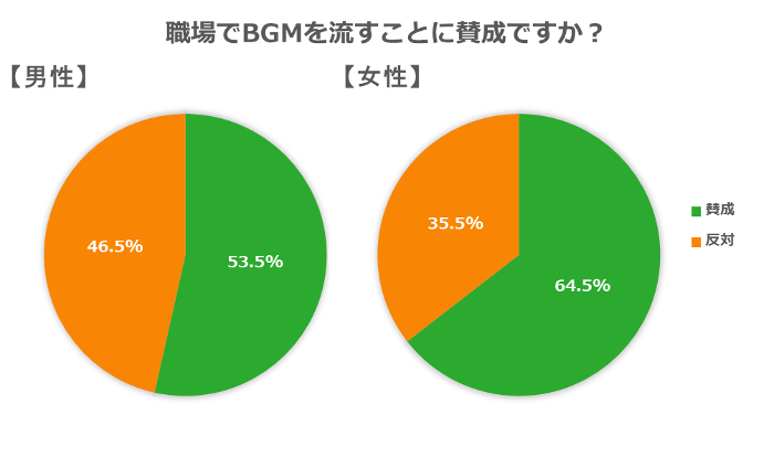 BGM_3