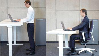 topstanding-desk_1