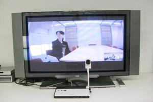 ユニファイド・コミュニケーション・システム(UCS)の活用で社内コミュニケーションも活性化する