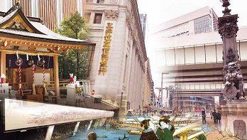 Nihonbashi_Thumnail